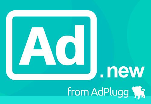 ad.new